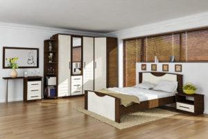 мебельная фабрика ульяновск каталог с ценами