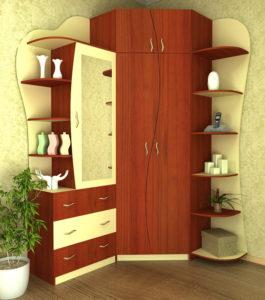 мебельная фабрика красноярск