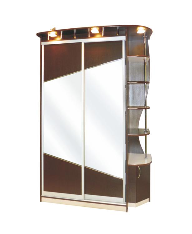 пермская мебельная фабрика каталог