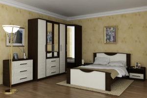 мебельные фабрики рязани