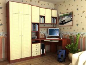 ставропольская мебельная фабрика