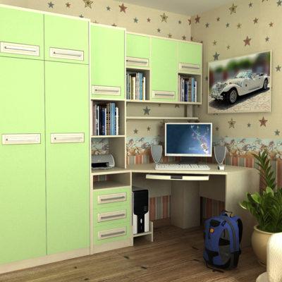 мебельная фабрика саратов