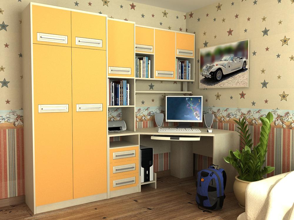 мебельная фабрика пермь