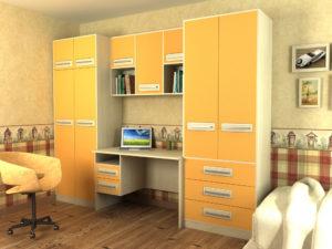 волжская мебельная фабрика каталог с ценами
