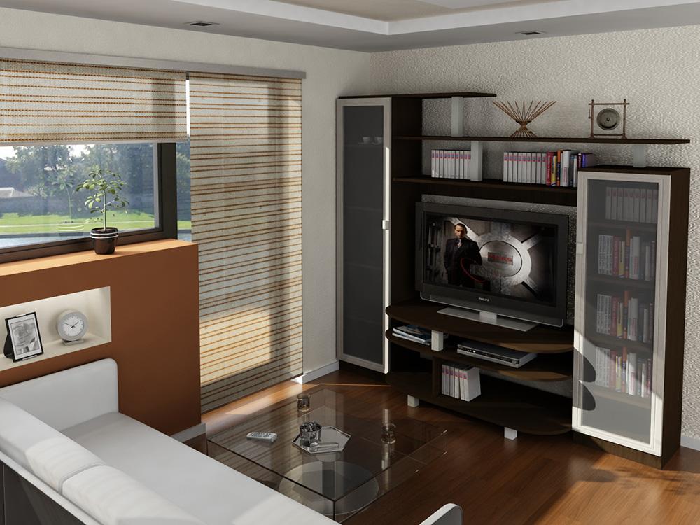 мебельная фабрика омск