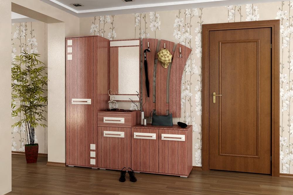 фабрика мебели шкафы купе ярославль
