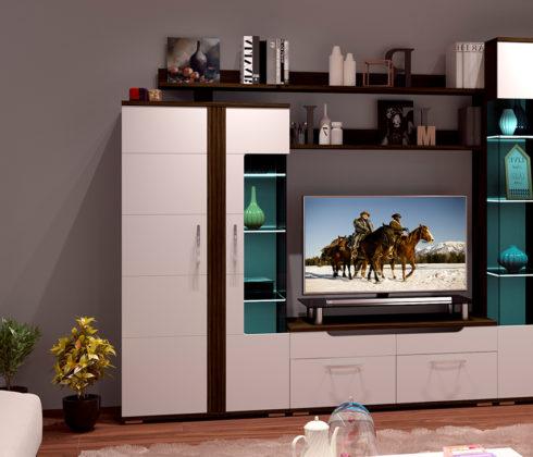 мебель оптом домодедово