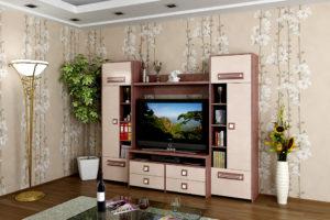 мебель оптом минусинск
