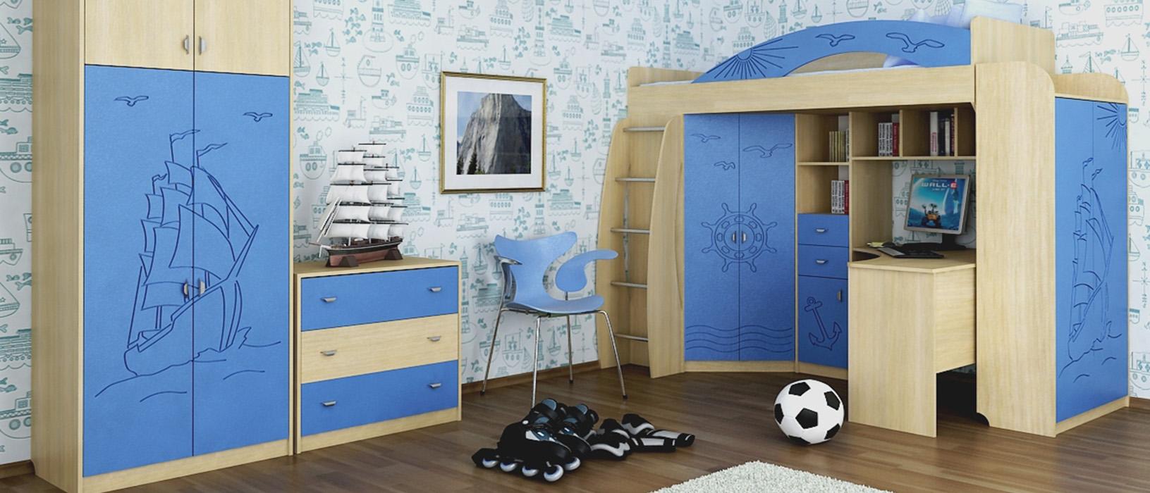 владимирская мебельная фабрика