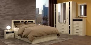 ульяновская мебельная фабрика каталог цены