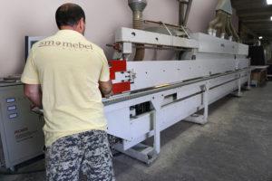 бобруйск мебельная фабрика католог цены