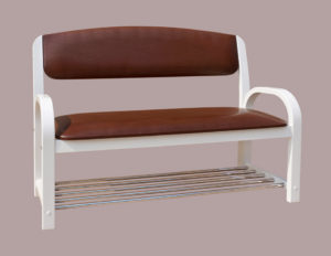 мебель владимирской мебельной фабрики официальный сайт