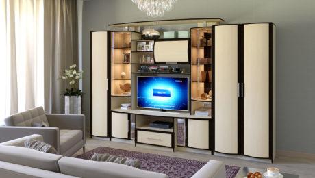 мебель оптом бокситогорск