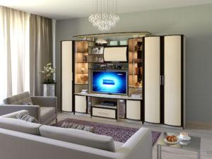 мебель оптом реутов