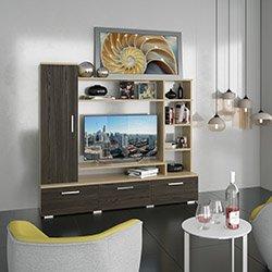 Мебель оптом Казань