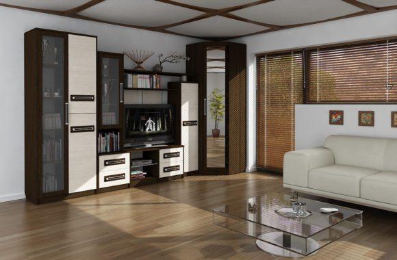 мебель оптом барнаул