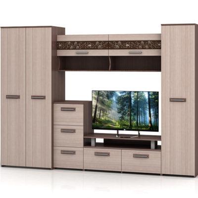 волгодонская мебельная фабрика официальный сайт