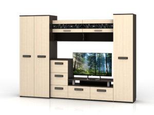 томская мебельная фабрика каталог с ценами