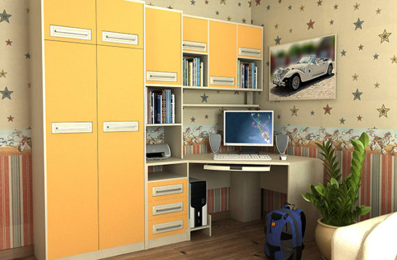 мебельная фабрика новосибирск