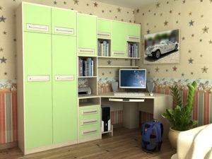 мебельная фабрика калининград