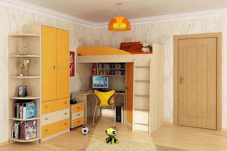 мебель оптом петропавловск камчатский