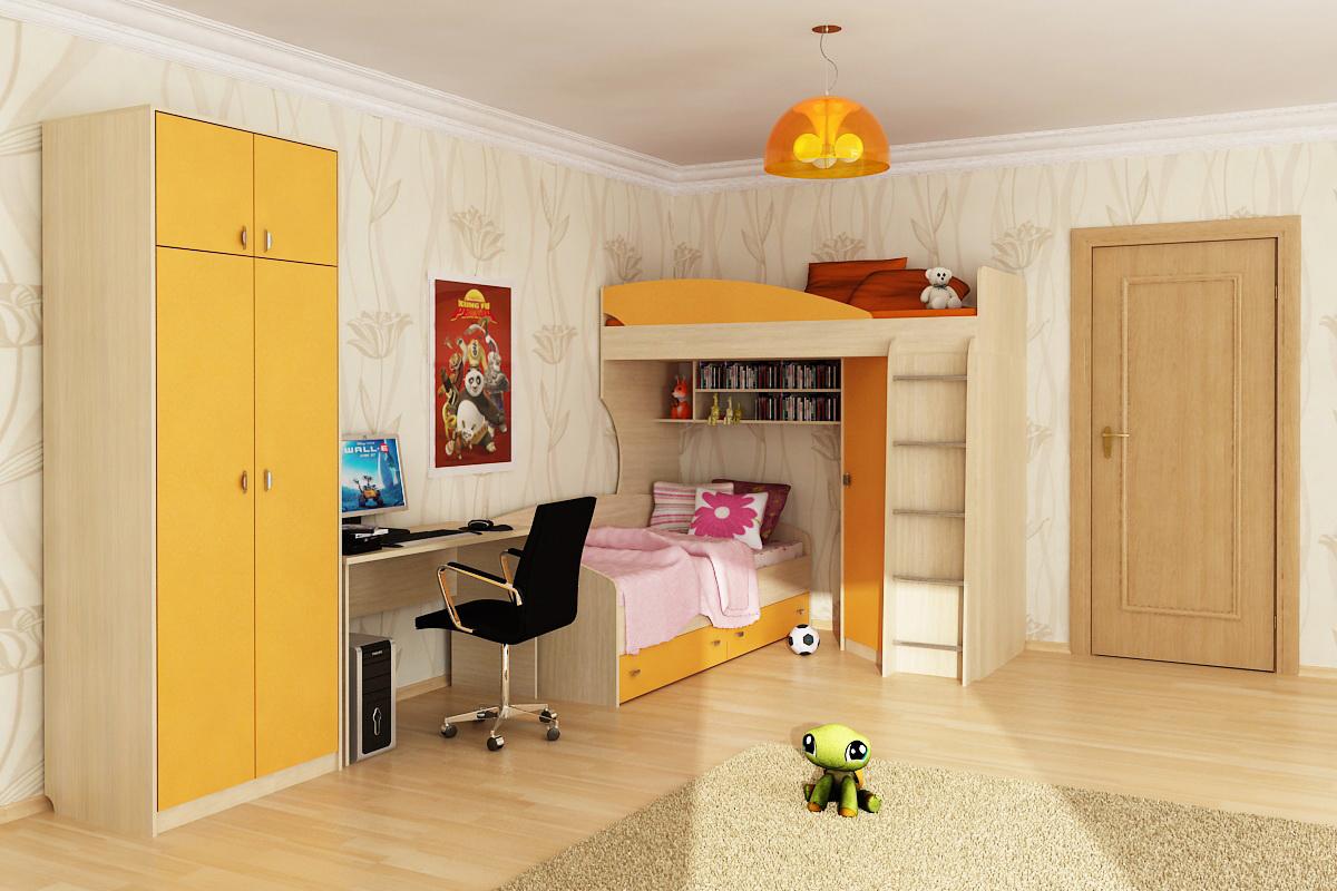 мебель оптом иркутск
