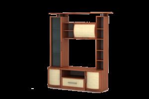 омская мебельная фабрика каталог с ценами
