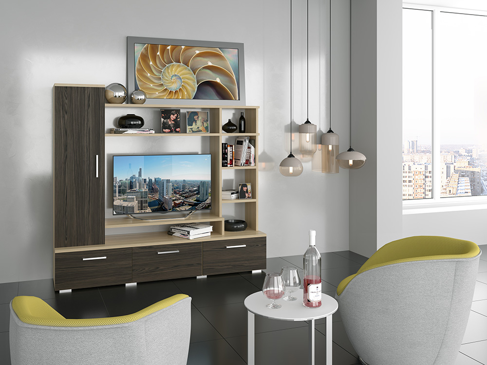 мебель оптом мурманск