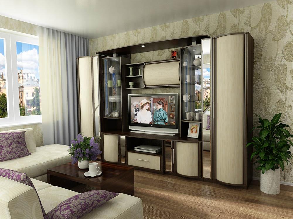 Краснодарская мебельная фабрика официальный сайт