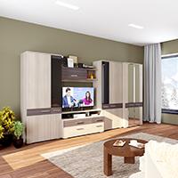 иркутская мебельная фабрика официальный сайт