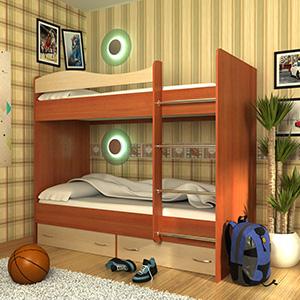 белорусские мебельные фабрики