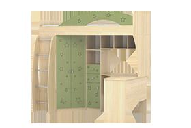 мебельная фабрика в ижевске