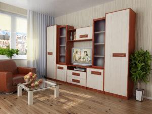 мебельная фабрика тула