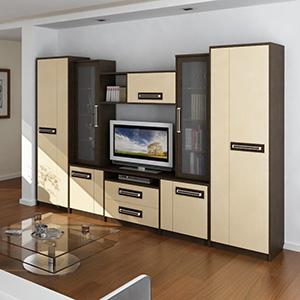 мебельная фабрика ленинградская мебельная фабрика