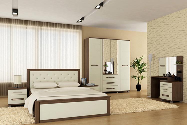 Белгородская мебельная фабрика каталог