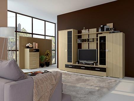 мебель оптом брянск