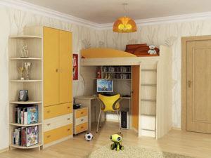 ставропольская мебельная фабрика официальный сайт