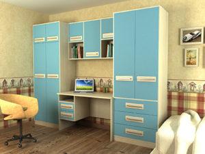 мебельные фабрики спб и лен обл