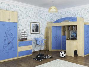 кстовская мебельная фабрика каталог продукции официальный сайт