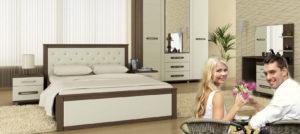 Магнитогорская фабрика мебели официальный сайт