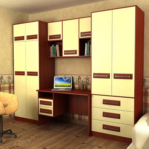 мебель оптом красноярск