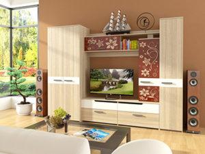 смоленская мебельная фабрика каталог продукции