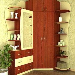 фабрики мебели в москве и подмосковье