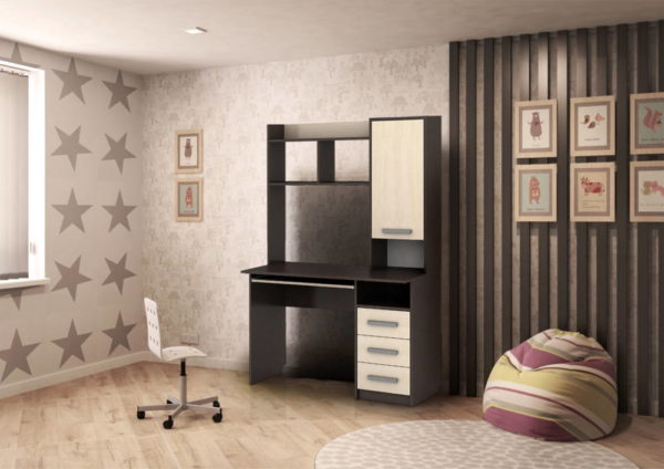 смоленская мебельная фабрика официальный сайт