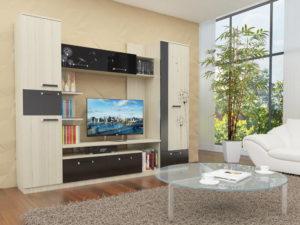 брянская мебельная фабрика каталог и цены