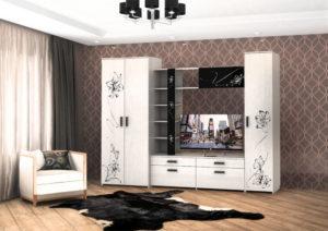 мебельная фабрика москва официальный сайт