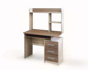 мебель ижевская фабрика каталог
