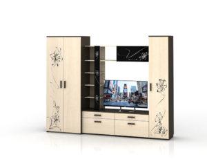 мебельная фабрика димитровград