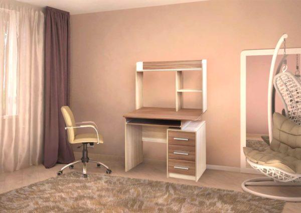 белгородская мебельная фабрика каталог цены