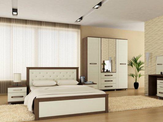 мебельная фабрика г волжск